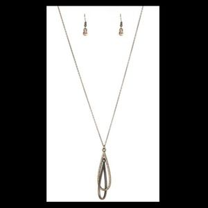 Any 4 jewelry items for $13